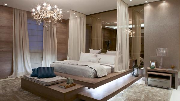 decoracao-moderna-para-quarto-como-fazer-dicas-2