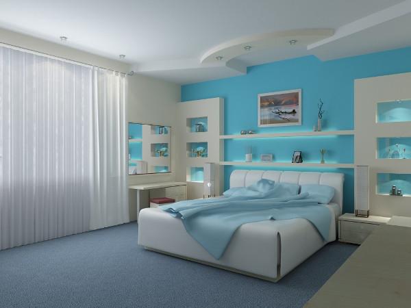 decoracao-moderna-para-quarto-como-fazer-dicas-6