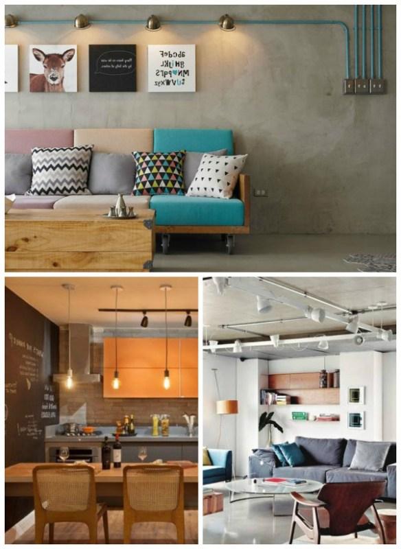 decoracao-para-casas-dicas-fotos-como-fazer-8