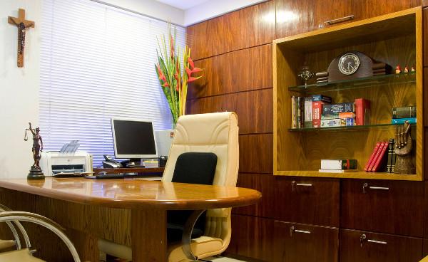 escritorio-de-advocacia-como-decorar-moveis-fotos-objetos-6