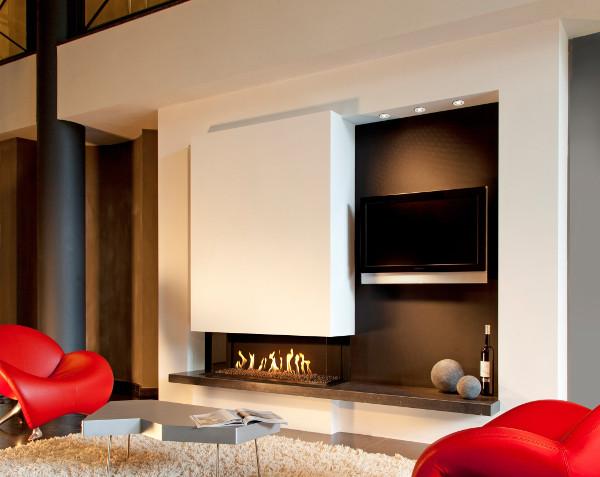 lareiras-decorativas-como-usar-como-escolher-fotos-12