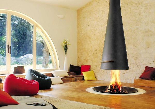 lareiras-decorativas-como-usar-como-escolher-fotos-8