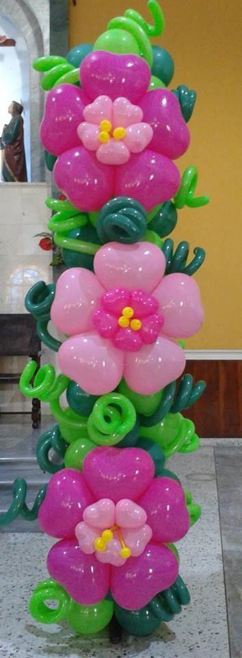 decoracao-com-baloes-10