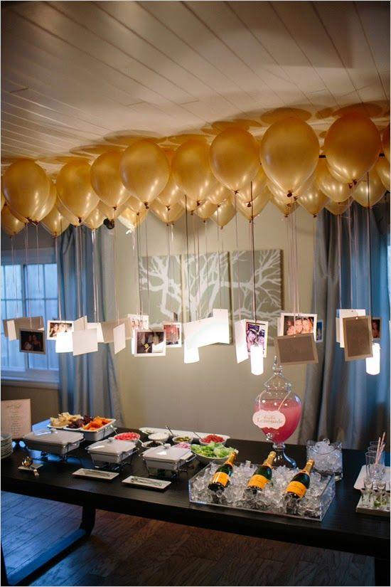 decoracao-com-baloes-29