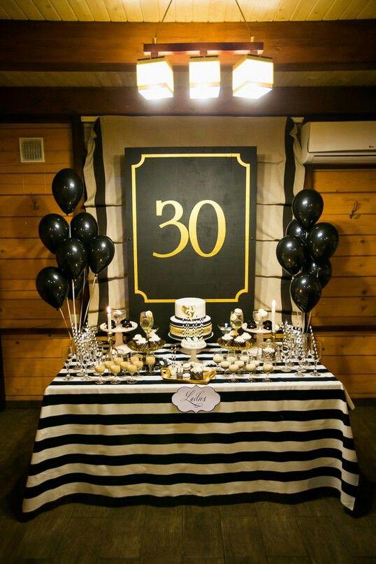 decoracao-com-baloes-30