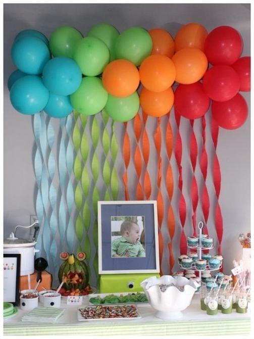 decoracao-com-baloes-8