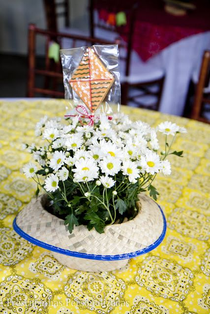 decoracao-de-festa-junina-3