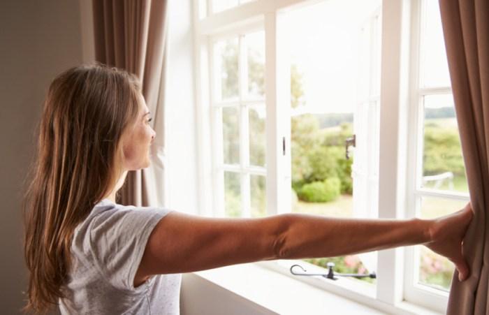 como usar ozonizador de ar em sua casa