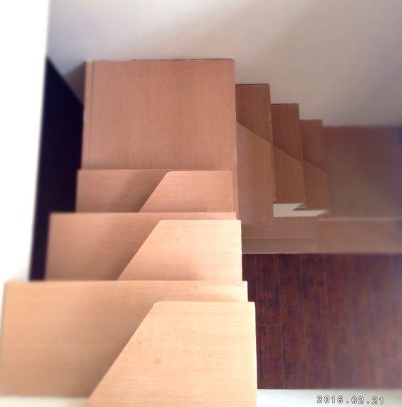 escadas santos dumont