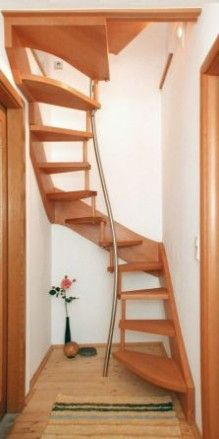 escadas santos dumont madeira