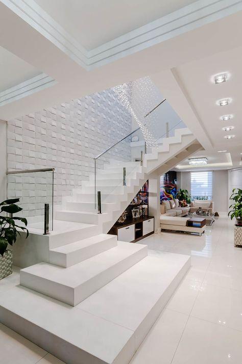 nanoglass escada