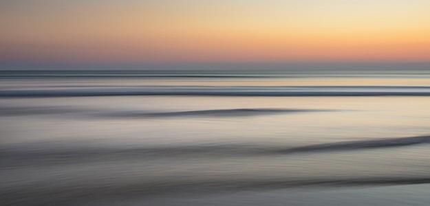 Image result for stillness