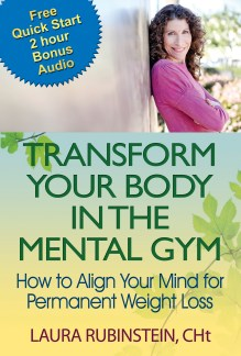transform-your-body_bookcover