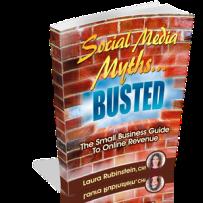 Social Media Myths Busted