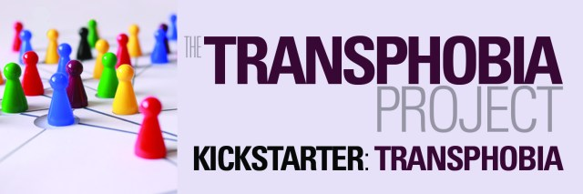 the transphobia project
