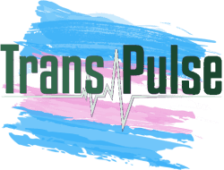 original TransGenderPulse logo