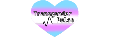 2021 TransgenderPulse Logo created by Forum Moderator Ttheta