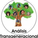 Analisis Transgeneracional