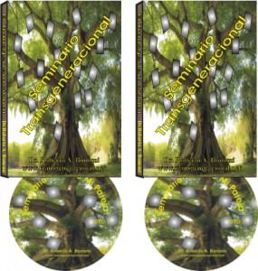 2 DVD transgeneracionales