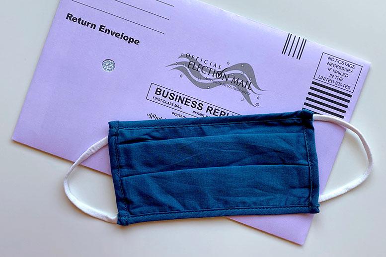 trans voting