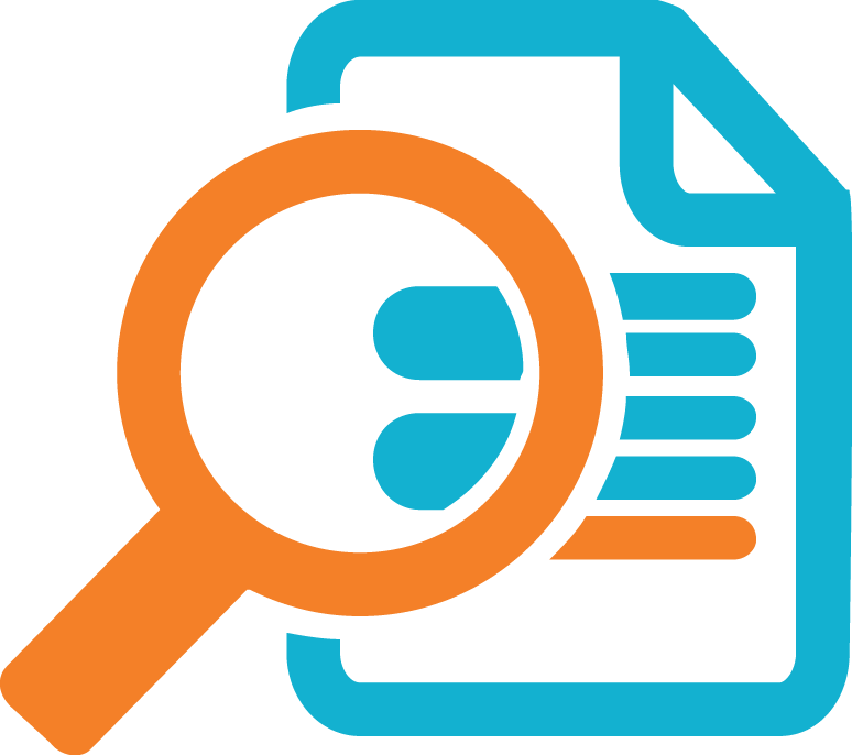 icon-evaluation