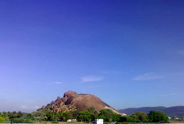 samanar-hills