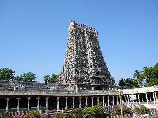 sri-meenakshi-amman-temple