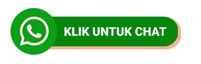 Chat dengn TransisiMedia
