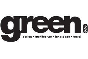 Green logo 300 x200 copy