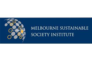 MSSI logo 300 x200 copy
