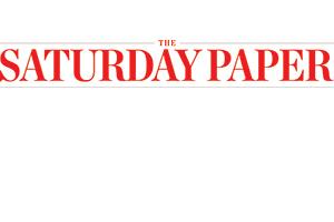 Saturday paper logo 2 300 x200 copy