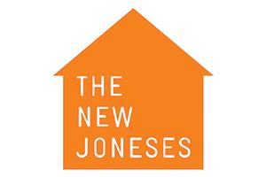new joneses logo 300 x200 copy