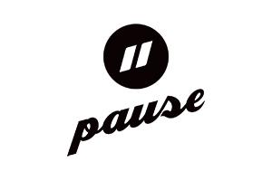 pause logo 300 x200 copy
