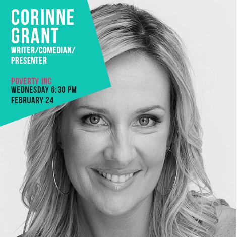 Corinne Grant FB 470x470