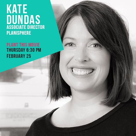Kate Dundas FB 470×470