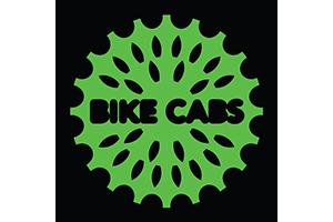 bike cabs 300 x200