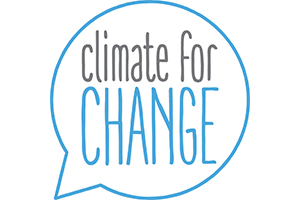 climate for change community 300 x200