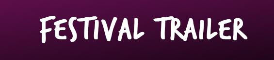 Button Festival trailer