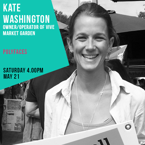 Kate Washington _FB 470×470