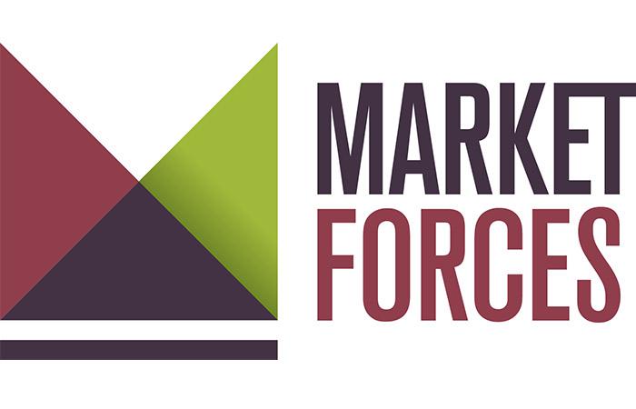 feature-market-forces-logo