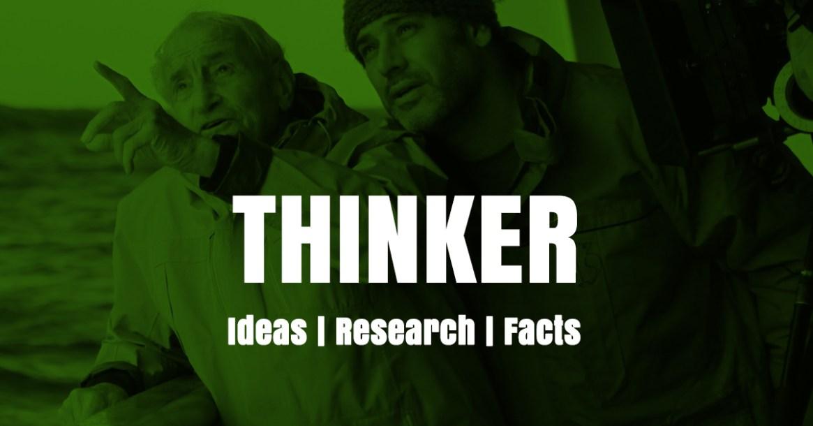 impact thinker featured image