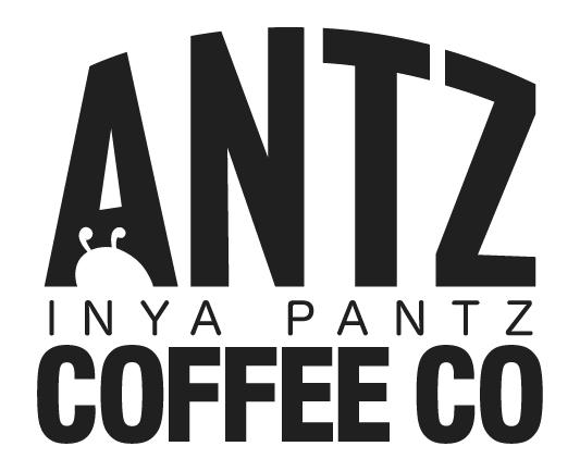 Antz_primary logotype_hires 1
