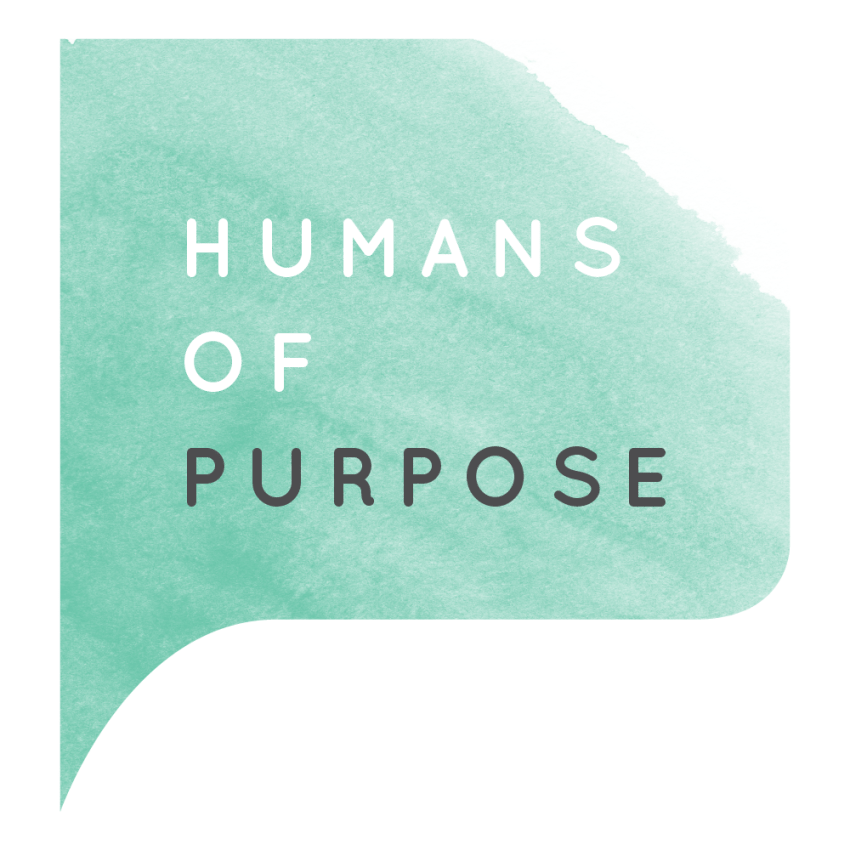 humans of purpose logo 1