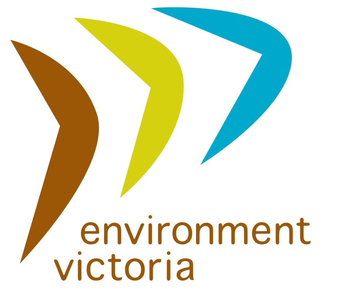 EV Logo Colour mid