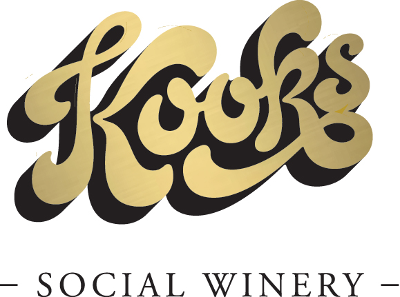 Kooks_logo_Social_Winery