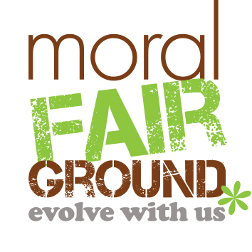 MFG_Evolve_Logo FB Square
