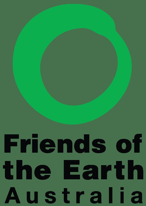 COMMUNITY PARTNERS 2019