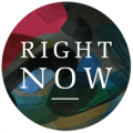 right now logo1 (1)