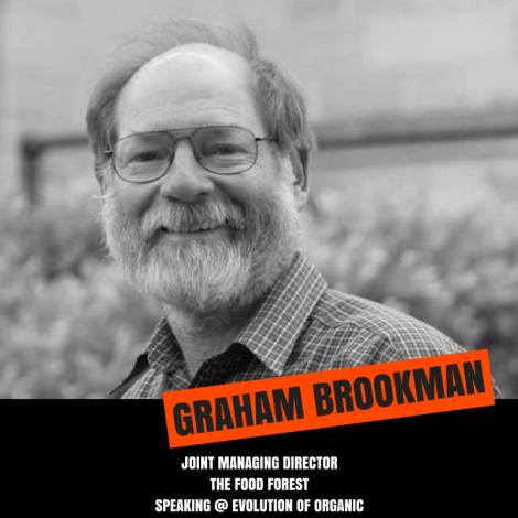 GRAHAM BROOKMAN2