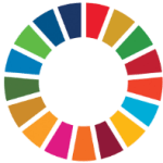 UN Global Compact Norge